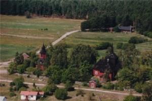 hitis kyrka