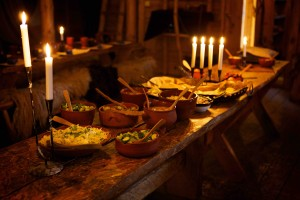 rosala_viking_dinner3