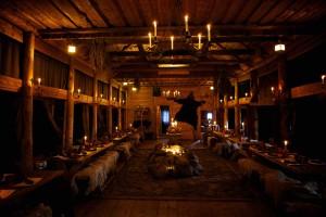 rosala_viking_dinner8