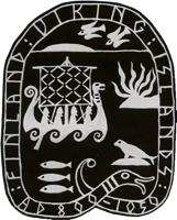 vikingislandslogo